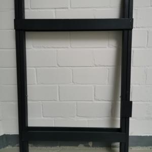Novuss-Tischgestell